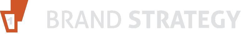 BrandStrategyHeadingL