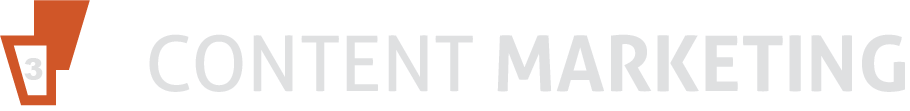 ContentMarketing-hl
