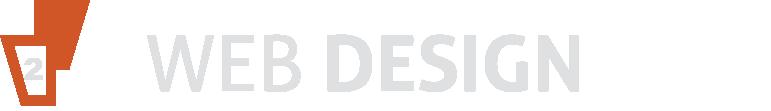 WebDesign-hl